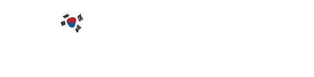 경남6월민주항쟁기념사업회